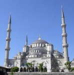 medium_TN_blue_20mosque.jpg