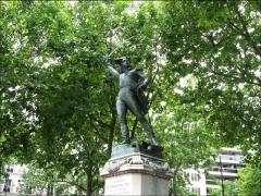Marechal_Ney_Statue_(879)[1].jpg