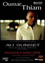 oumar_thiam_sunset_myspace.jpg