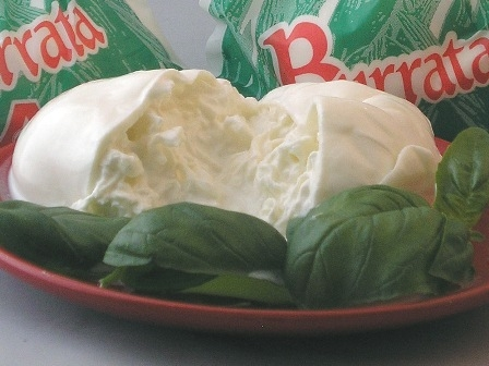 burrata.jpg