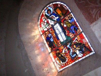 Sainte-Solange.jpg