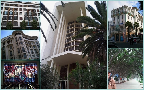 Maroc6.jpg