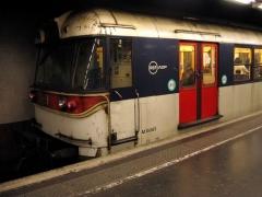 vélos RER.jpg