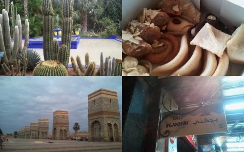 Maroc13.jpg