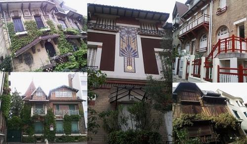 Maisons Montsouris.jpg