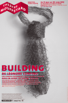 aff.building.quadri150dpi-e03cbf62.png