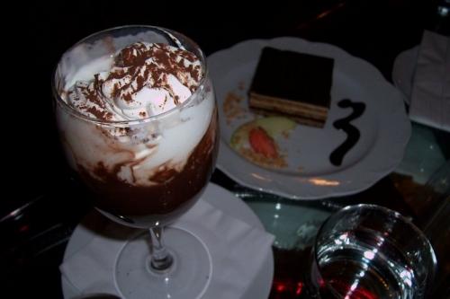 Chocolat au NY.JPG