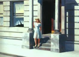 Summertime Hopper.jpg