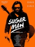 Sugarman, Malik Bendjelloul