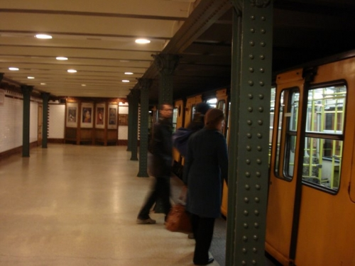 le métro.jpg