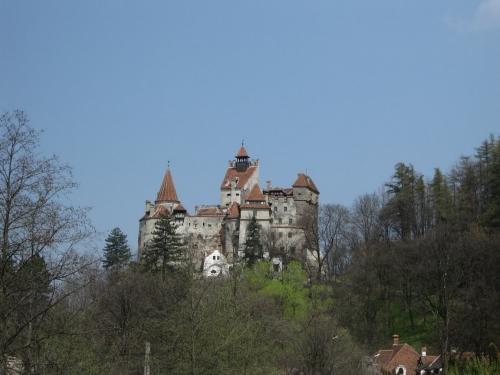 Château Bran.JPG