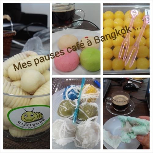 Pauses café BKK.jpg