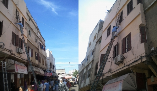 Maroc 20112.jpg