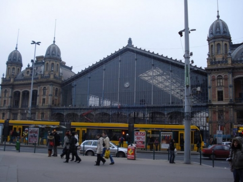 gare de l'ouest.jpg