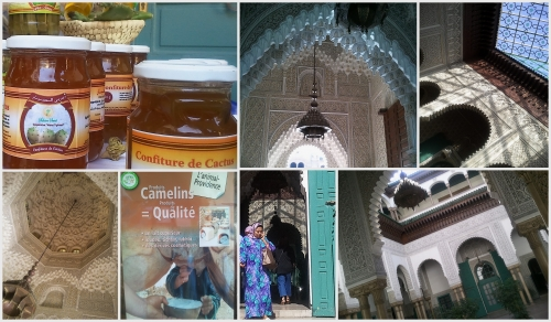 Maroc 20111.jpg
