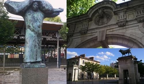 brassens,rue brancion,rue de dantzig,rue santos-dumont