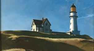Lighthouse Hopper.jpg
