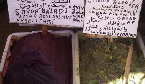 Maroc 201113.jpg