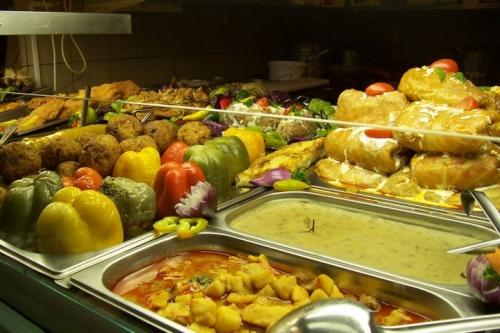 Snack marché.JPG