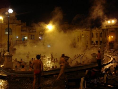 bains 3.jpg