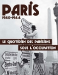 Paris ss l'occupation.jpg