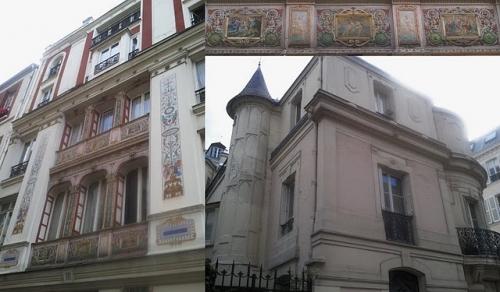 Paris, P_o_L