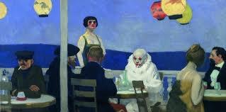 Soir bleu Hopper.jpg