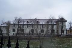 Le lycée de Dana.JPG