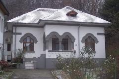 Maison typique.JPG