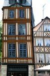maisons rouen.jpg