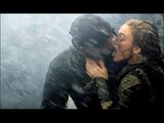 de l'amour comme s'il en pleuvait,les hommes de ma vie