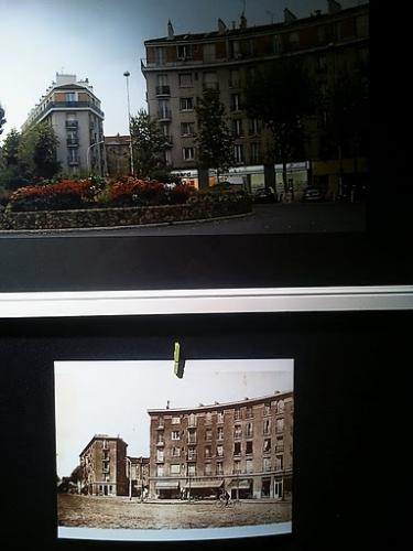 Photo2155.jpg