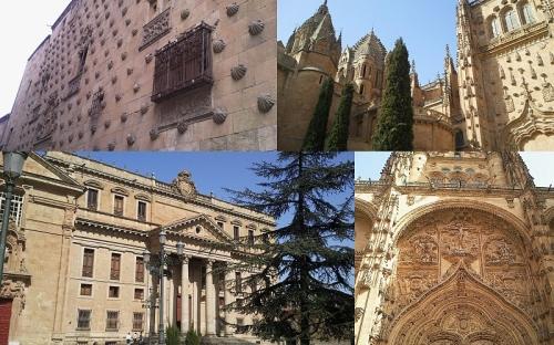 Salamanca.jpg