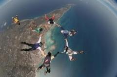 parachutisme iles.jpg