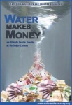Water makes money.jpg