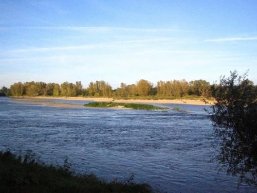La Loire à St Satur.jpg