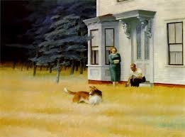 Cape Cod Evening Hopper.jpg