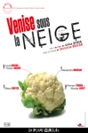 Webguichet-venise_sous_la_neige.jpg