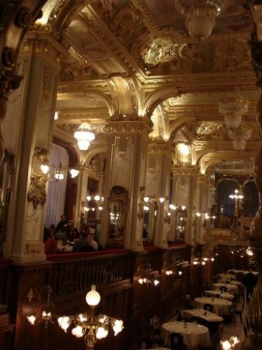 Café new york.jpg