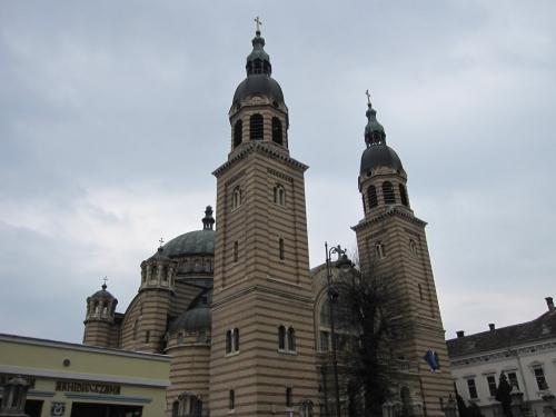 Cathédrale orthodoxe Sibiu.JPG