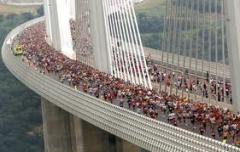 Millau marathon.jpg