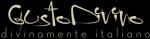 il gusto divino, restaurants, boulogne-billancourt