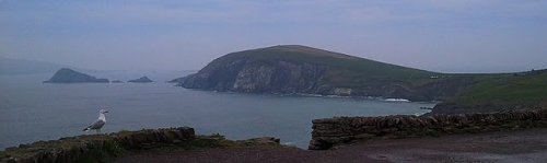 moriarty's farmerhouse,the skipper,fahan,dingle,boug'